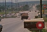 Image of flood cleanup Rapid City South Dakota USA, 1972, second 12 stock footage video 65675052541