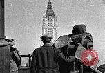 Image of Woolworth Building New York City USA, 1918, second 5 stock footage video 65675052547