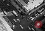 Image of engineers New York City USA, 1955, second 11 stock footage video 65675052564
