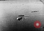 Image of U.S. Navy C-class airships New York City USA, 1918, second 3 stock footage video 65675052576