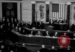 Image of Communism versus Democracy during Cold War United States USA, 1968, second 7 stock footage video 65675052582