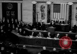 Image of Communism versus Democracy during Cold War United States USA, 1968, second 11 stock footage video 65675052582
