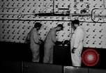 Image of 1950s and 1960s vintage Americana and science United States USA, 1960, second 6 stock footage video 65675052583