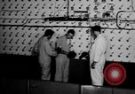 Image of 1950s and 1960s vintage Americana and science United States USA, 1960, second 7 stock footage video 65675052583