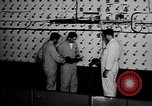 Image of 1950s and 1960s vintage Americana and science United States USA, 1960, second 8 stock footage video 65675052583