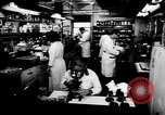 Image of 1950s and 1960s vintage Americana and science United States USA, 1960, second 10 stock footage video 65675052583