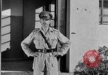 Image of British Eighth Army soldiers North Africa, 1942, second 5 stock footage video 65675052595