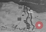 Image of British Eighth Army El Alamein Egypt, 1944, second 1 stock footage video 65675052599