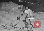 Image of British Eighth Army El Alamein Egypt, 1944, second 12 stock footage video 65675052599