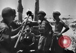 Image of British 7th Armored Division El Alamein Egypt, 1944, second 12 stock footage video 65675052600