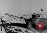 Image of British troops El Alamein Egypt, 1944, second 9 stock footage video 65675052603