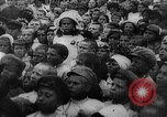 Image of Nadezhda Krupskaya Moscow Russia Soviet Union, 1924, second 7 stock footage video 65675052605