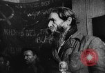 Image of Local  Leader meets with Russian villagers Russia, 1921, second 12 stock footage video 65675052608