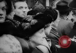 Image of Princess Margaret United Kingdom, 1955, second 8 stock footage video 65675052619