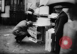 Image of Princess Margaret United Kingdom, 1955, second 9 stock footage video 65675052619