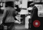 Image of Princess Margaret United Kingdom, 1955, second 10 stock footage video 65675052619