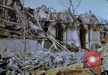 Image of destroyed boiler plant Japan, 1946, second 6 stock footage video 65675052633