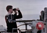 Image of Commander George L Street III Japan, 1946, second 2 stock footage video 65675052646