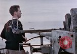 Image of Commander George L Street III Japan, 1946, second 6 stock footage video 65675052646