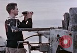 Image of Commander George L Street III Japan, 1946, second 8 stock footage video 65675052646