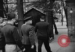 Image of Harry Truman Potsdam Germany, 1945, second 12 stock footage video 65675052662