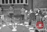Image of Harry S Truman Potsdam Germany, 1945, second 8 stock footage video 65675052666