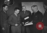 Image of Harry S Truman Potsdam Germany, 1945, second 7 stock footage video 65675052667