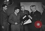 Image of Harry S Truman Potsdam Germany, 1945, second 9 stock footage video 65675052667