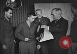 Image of Harry S Truman Potsdam Germany, 1945, second 10 stock footage video 65675052667