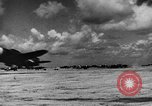 Image of United States soldiers Manila Philippines, 1945, second 7 stock footage video 65675052671