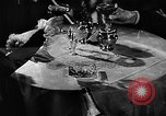 Image of Training of Japanese soldiers in World War II Mariana Islands, 1945, second 8 stock footage video 65675052672