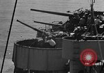 Image of United States troops Leyte Philippines, 1945, second 12 stock footage video 65675052674