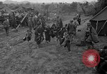 Image of United States troops Okinawa Ryukyu Islands, 1945, second 3 stock footage video 65675052676