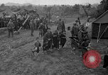 Image of United States troops Okinawa Ryukyu Islands, 1945, second 4 stock footage video 65675052676