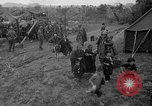 Image of United States troops Okinawa Ryukyu Islands, 1945, second 5 stock footage video 65675052676