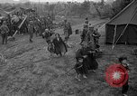 Image of United States troops Okinawa Ryukyu Islands, 1945, second 6 stock footage video 65675052676
