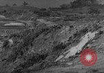 Image of 7th Infantry Division Okinawa Ryukyu Islands, 1945, second 9 stock footage video 65675052678