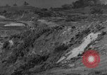 Image of 7th Infantry Division Okinawa Ryukyu Islands, 1945, second 10 stock footage video 65675052678