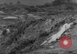 Image of 7th Infantry Division Okinawa Ryukyu Islands, 1945, second 11 stock footage video 65675052678
