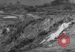 Image of 7th Infantry Division Okinawa Ryukyu Islands, 1945, second 12 stock footage video 65675052678