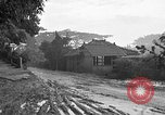Image of 7th Infantry Division soldiers Kin Okinawa Ryukyu Islands, 1945, second 8 stock footage video 65675052684
