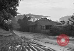 Image of 7th Infantry Division soldiers Kin Okinawa Ryukyu Islands, 1945, second 10 stock footage video 65675052684