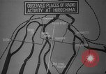 Image of debris in Hiroshima Hiroshima Japan, 1945, second 7 stock footage video 65675052702
