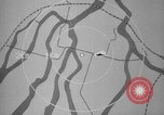 Image of microscopic view of skin Hiroshima Japan, 1945, second 2 stock footage video 65675052709