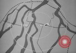 Image of microscopic view of skin Hiroshima Japan, 1945, second 4 stock footage video 65675052709