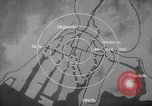 Image of Japanese patients Hiroshima Japan, 1945, second 2 stock footage video 65675052712