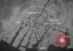 Image of Japanese patients Hiroshima Japan, 1945, second 3 stock footage video 65675052712