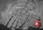 Image of Japanese patients Hiroshima Japan, 1945, second 5 stock footage video 65675052712