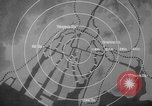 Image of Japanese patients Hiroshima Japan, 1945, second 8 stock footage video 65675052712