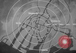 Image of Japanese patients Hiroshima Japan, 1945, second 11 stock footage video 65675052712